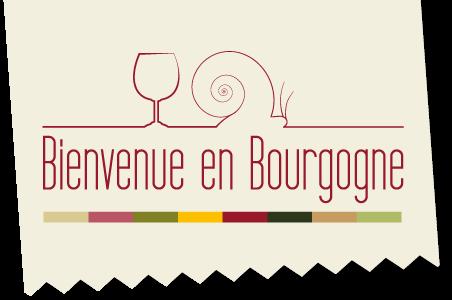 Agence réceptive en Bourgogne